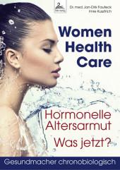 Women Health Care