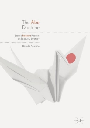 The Abe Doctrine