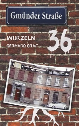 Gmünder Straße 36