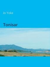 Tonisar