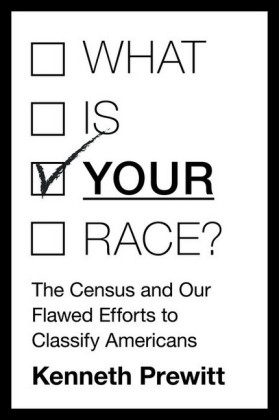 What Is 'Your' Race?