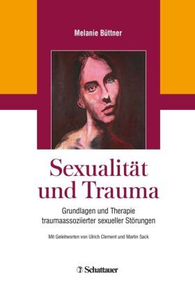 Sexualität und Trauma