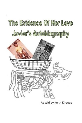 The Evidence of Her Love