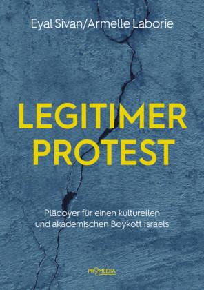 Legitimer Protest