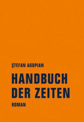 Handbuch der Zeiten