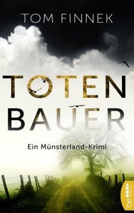 Totenbauer