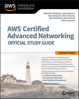 Cisa certified information systems auditor study guide ebook hnliche artikel alle artikel certified openstack administrator study guide fandeluxe Gallery