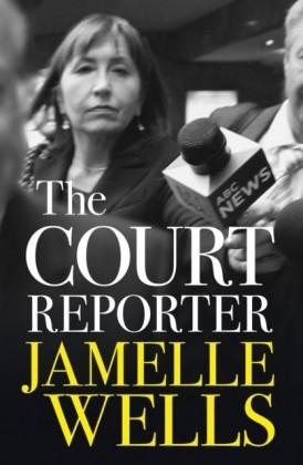 Court Reporter