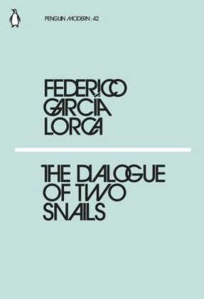 Dialogue of Two Snails