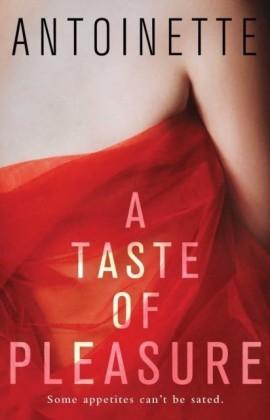 Taste of Pleasure