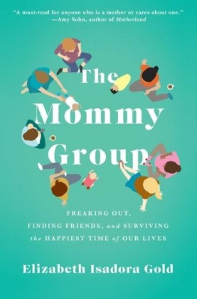 Mommy Group
