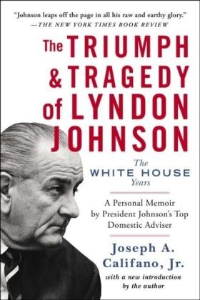 Triumph & Tragedy of Lyndon Johnson