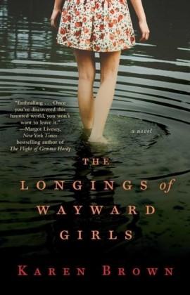 Longings of Wayward Girls