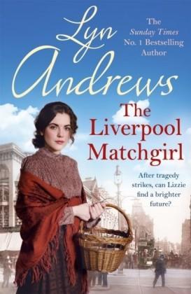 Liverpool Matchgirl