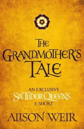 Grandmother's Tale