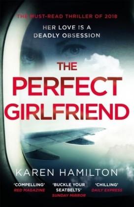 Perfect Girlfriend