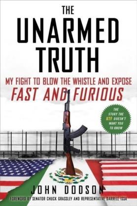 Unarmed Truth