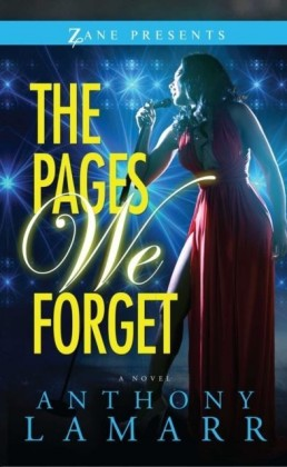 Pages We Forget