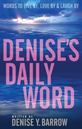 Denise's Daily Word