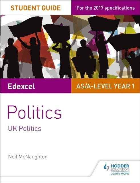politics in student life