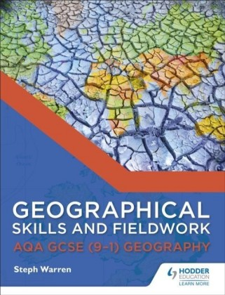 Geographical Skills and Fieldwork for AQA GCSE (9 1) Geography