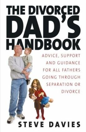 Divorced Dads' Handbook