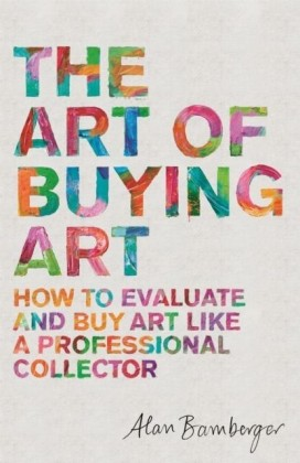 Art of Buying Art