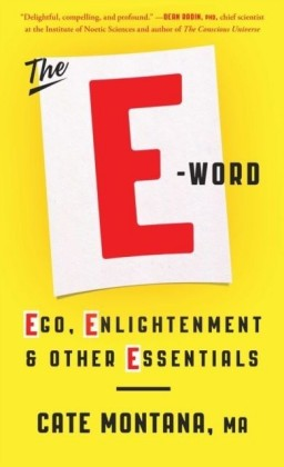 E-Word