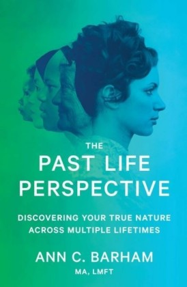 Past Life Perspective