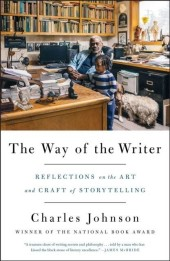 Way of the Writer