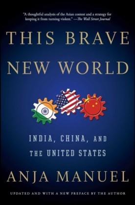 This Brave New World