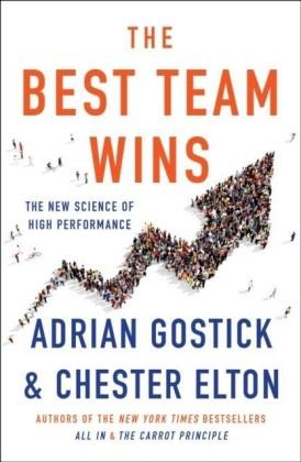 Best Team Wins