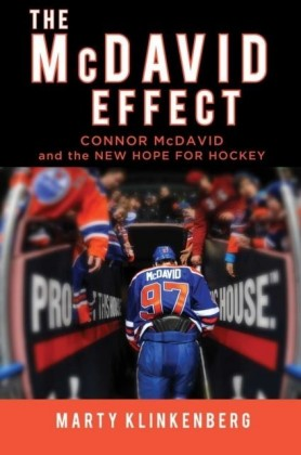 McDavid Effect