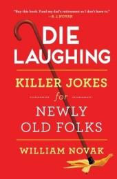 Die Laughing
