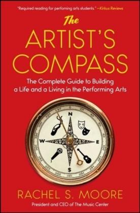 Artist's Compass