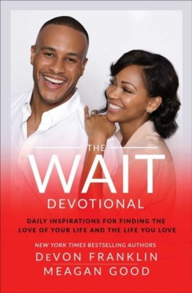 Wait Devotional