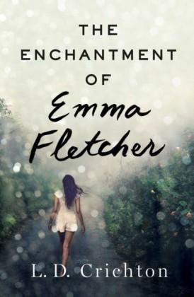 Enchantment of Emma Fletcher
