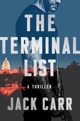 Terminal List