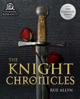 Knight Chronicles