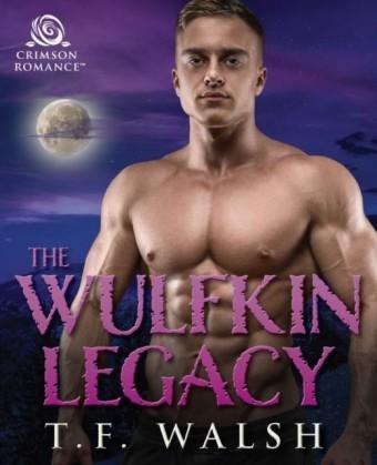 Wulfkin Legacy