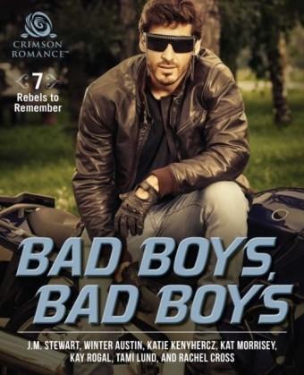 Bad Boys, Bad Boys