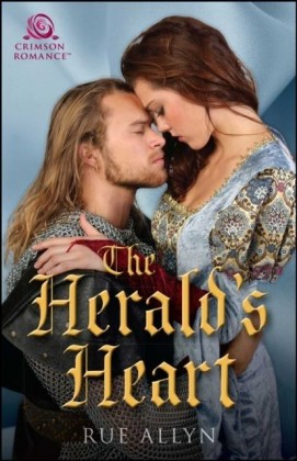 Herald's Heart