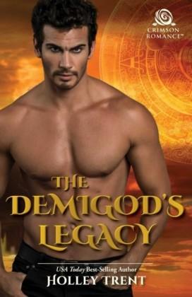 Demigod's Legacy