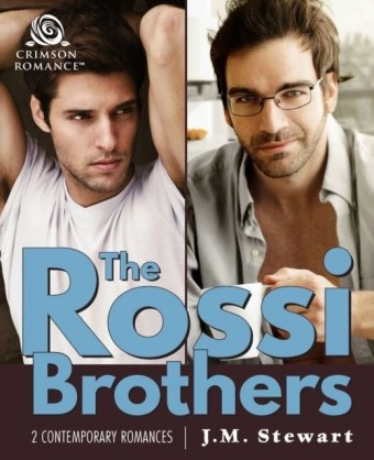 Rossi Brothers