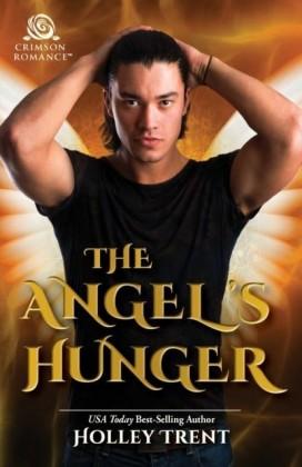 Angel's Hunger