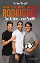 Roberto, Ricardo, Francisco Rodriguez