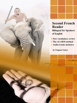 Second French Reader
