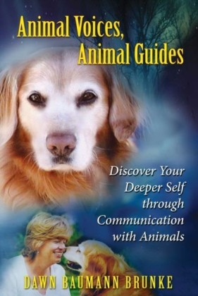 Animal Voices, Animal Guides