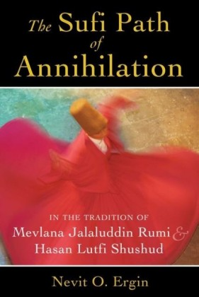 Sufi Path of Annihilation