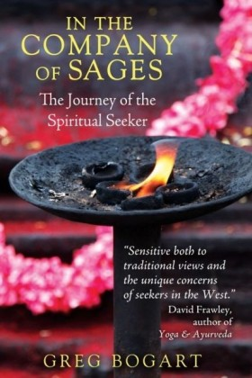 In the Company of Sages